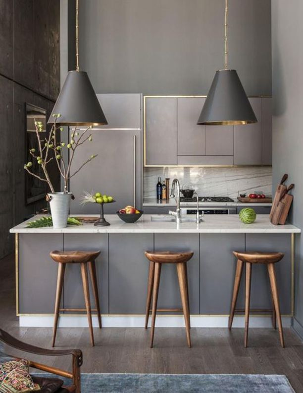 The New Neutrals: 3 Stunning Shades Ready To Change Your Home