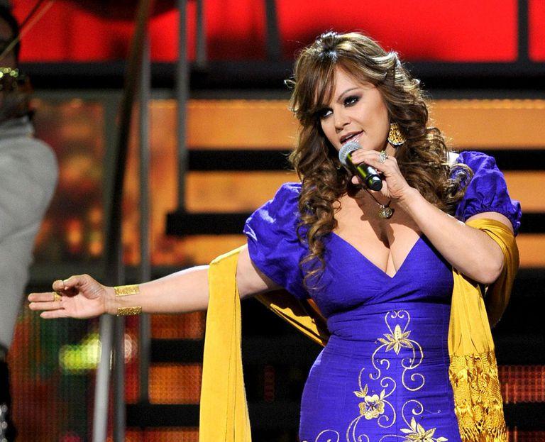 The 11th Annual Latin GRAMMY Awards