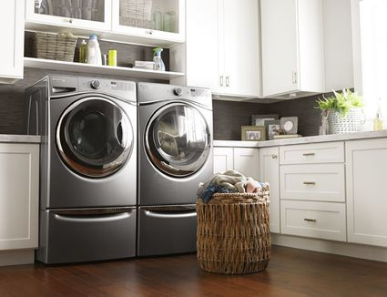 Help For Troubleshooting Washing Machine Problems