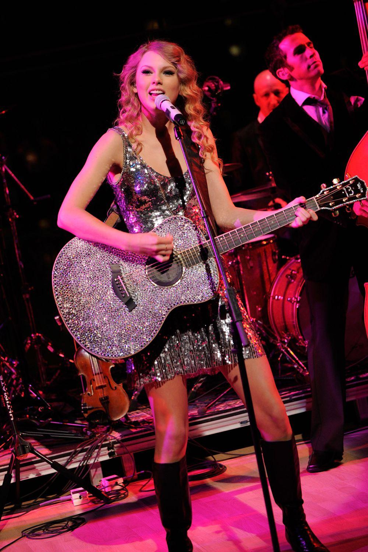 Taylor swift chords lyrics includes tim mcgraw taylor swift chords hexwebz Choice Image