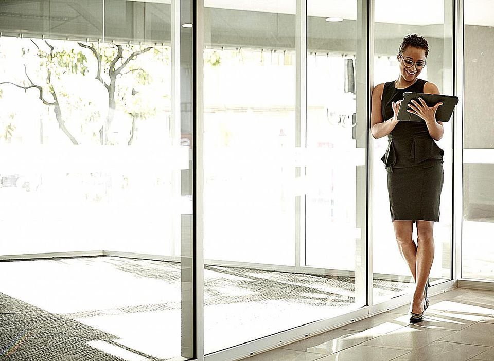 The feng shui of full glass front doors planetlyrics Choice Image