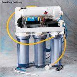 Coralife Pure-Flo II RO Units