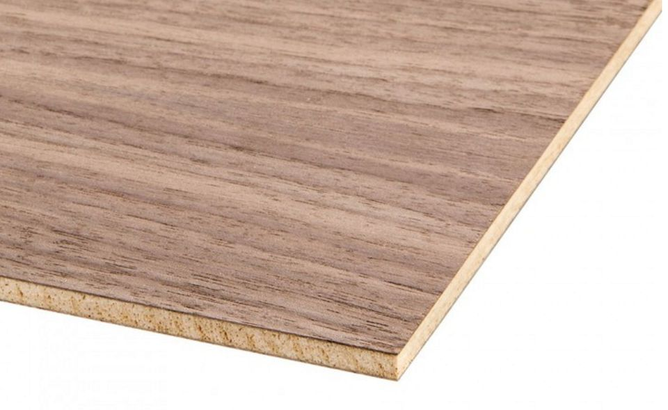 Places to buy real wood indoor paneling online for Homeowner selection sheet