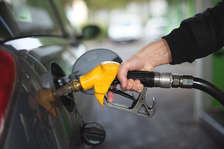 Does it matter where you get gas? Cheap gas won't hurt your car over the short term, but additives in better brands of gas can improve fuel efficiency and engine life.