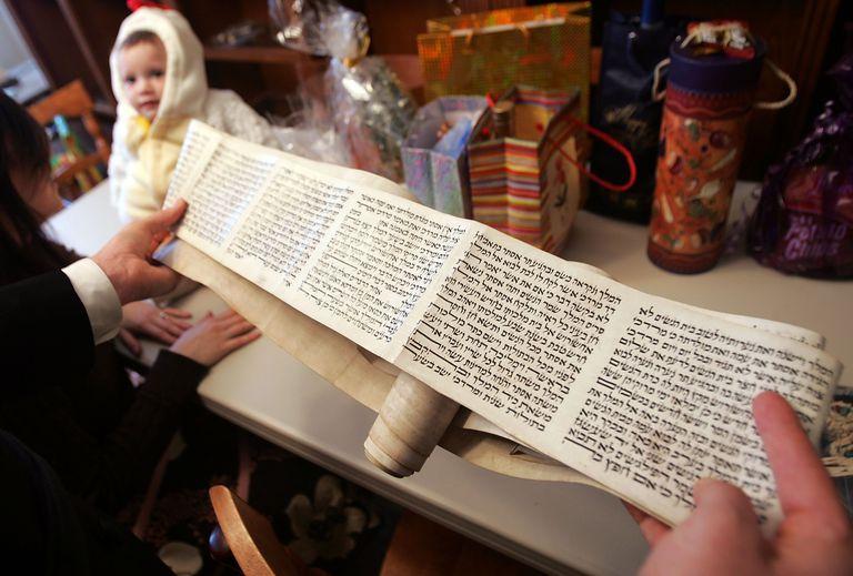 Purim or Feast of Lots
