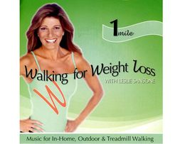The 11 Best Audio Downloads And Cds For Walking Workouts