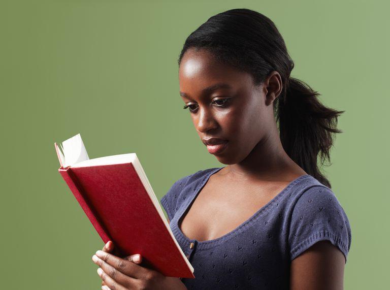 reading--3.jpg