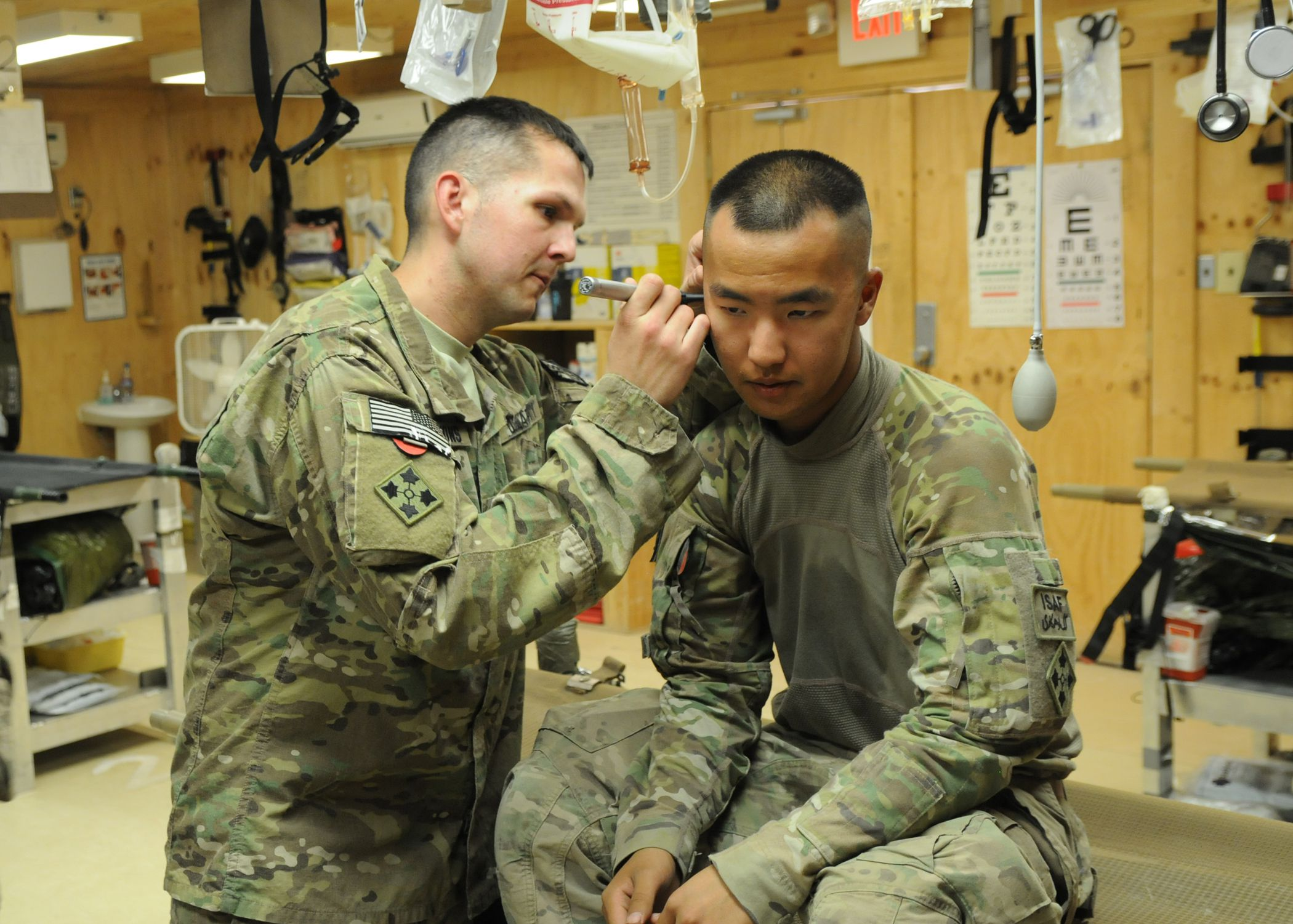 military service If you are an active member of opers who served in the armed forces of the united states and received an honorable discharge, you are eligible for up to five years of service credit for specified p.