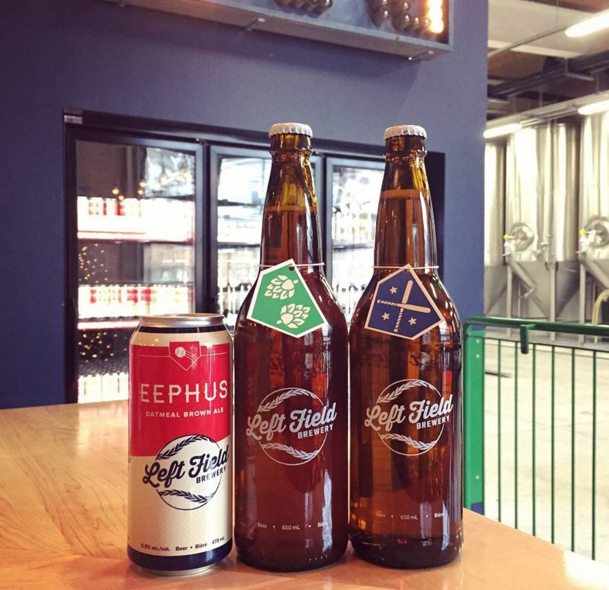 leftfield-beers