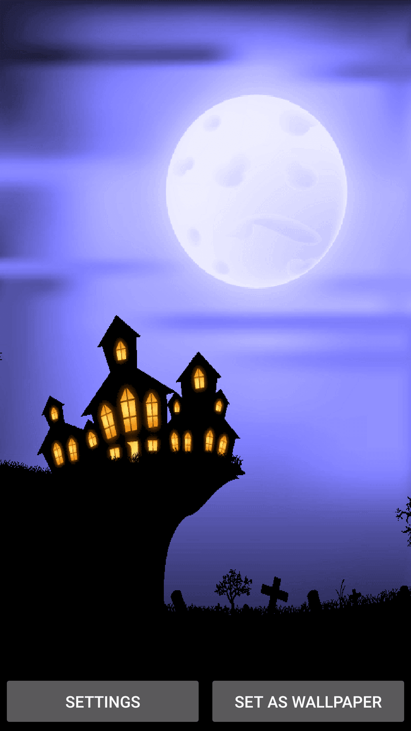 halloween live wallpaper free by aqreadd studios 569ffe7b3df78cafda9f845f