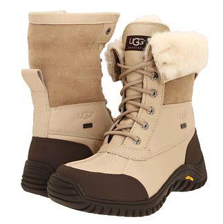 snow-boots-2013.jpg
