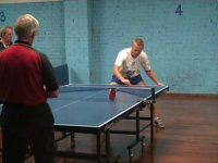 Photo of Coaching Session
