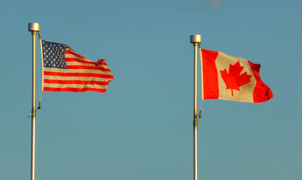 CanadianUSFlags_FCC_JeffTurner.jpg