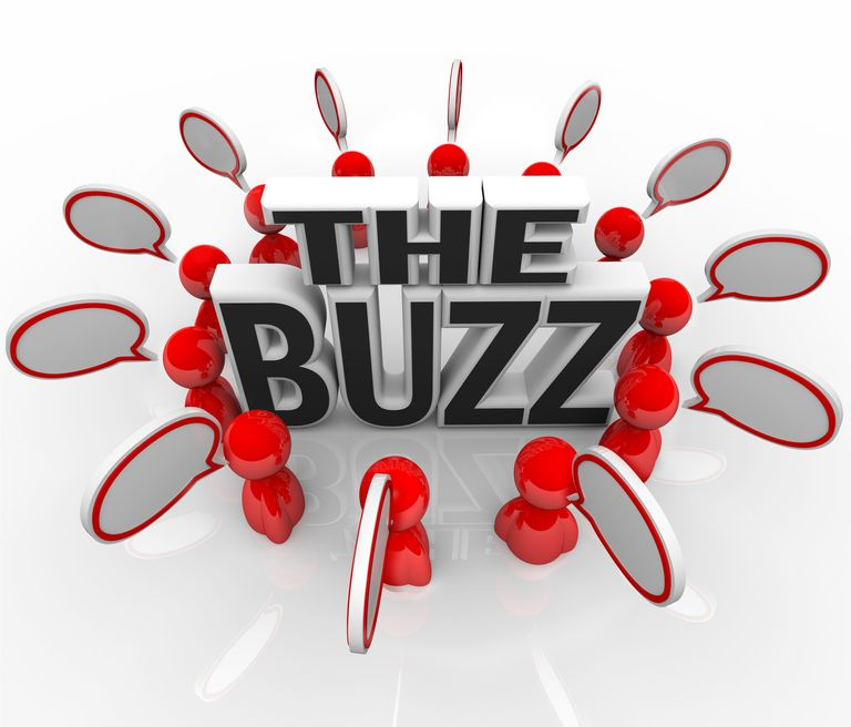 The Buzz Real Estate News