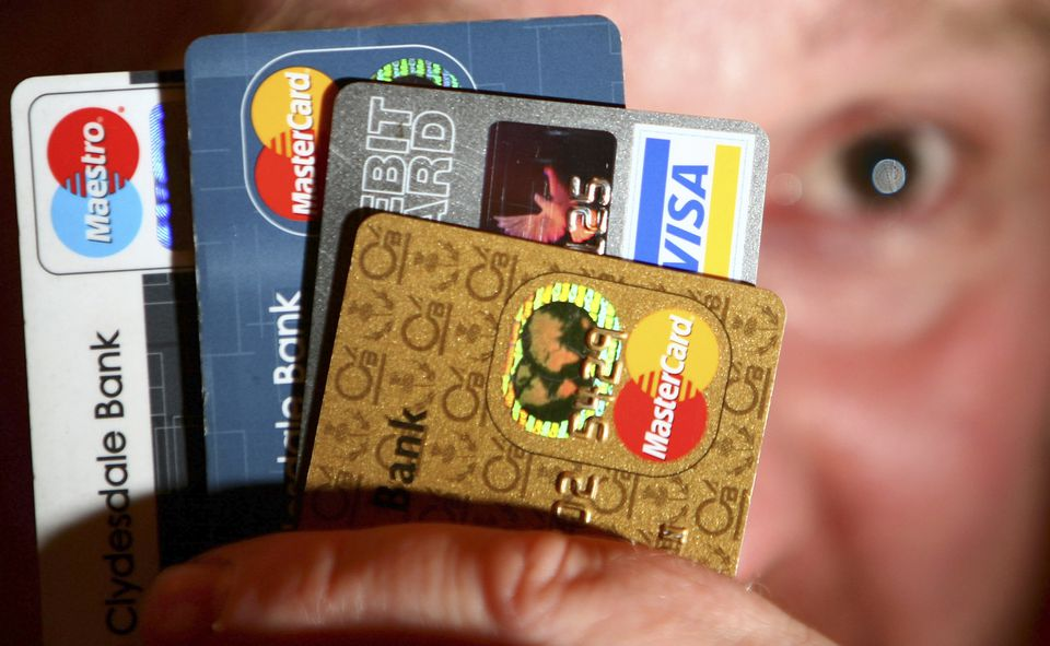 Credit cards can provide a basic level of travel insurance - but it might not be as comprehensive as you think.