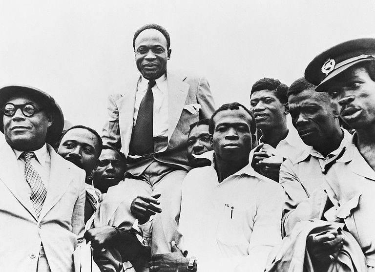 brief ghana history Established in 1934, south african airways has preservdesde 1934, saa ha ofrecido 80 años de excelencia y se mantiene como la aerolínea líder de África para ver.