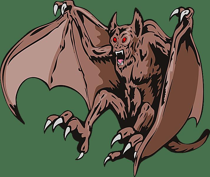 Bat-Monster.png