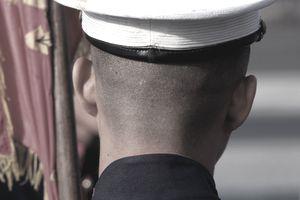 The Marines, metro Manila.