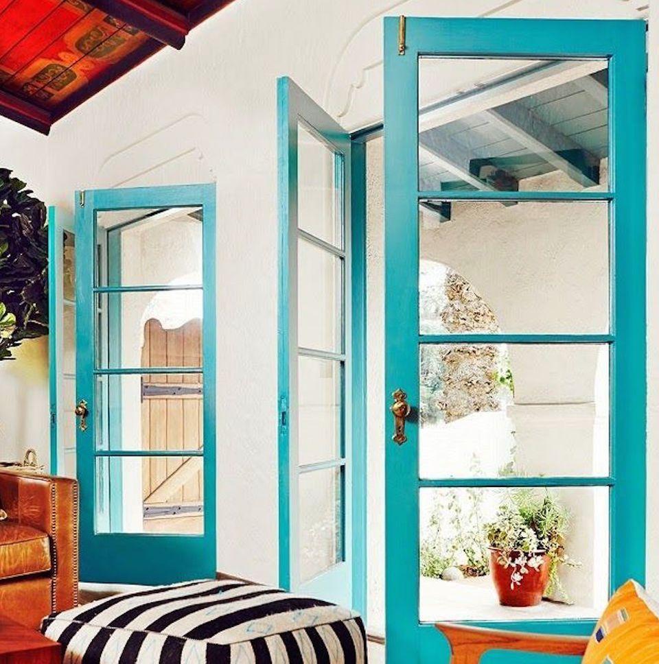 Feng shui of doors direct door alignment solutions work with color rubansaba
