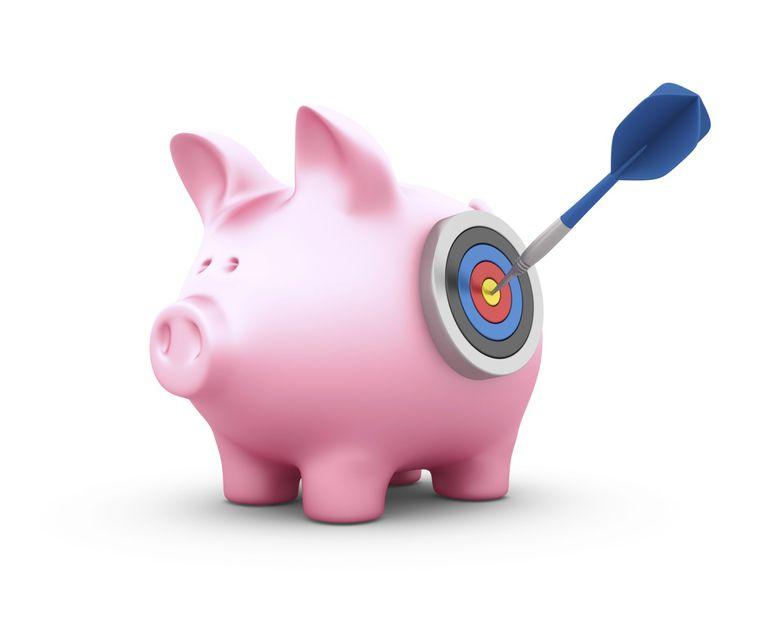 piggy-bank-target.jpg