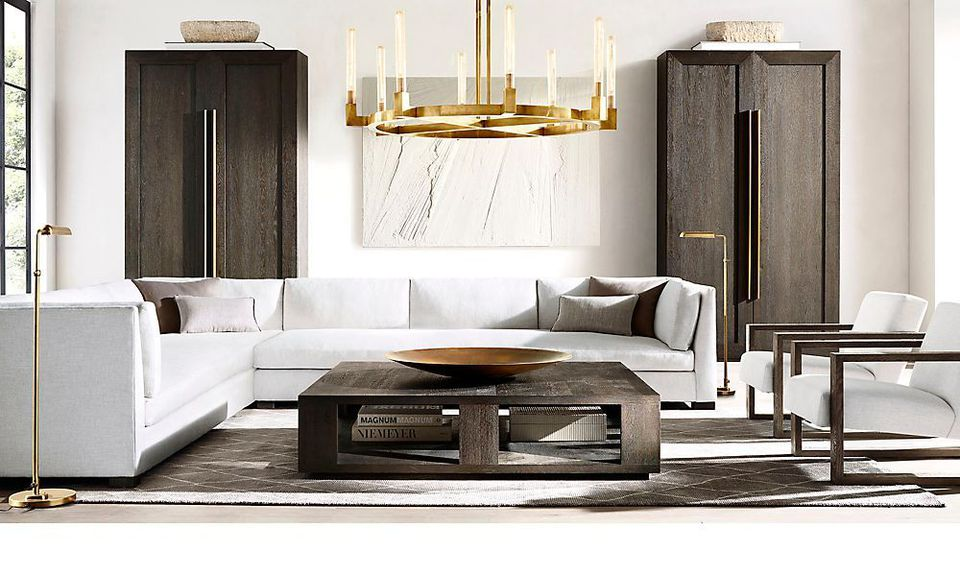 Type Of Furniture Design king type bed in bedroom Expert Tips On Cleaning Every Type Of Furniture You Own