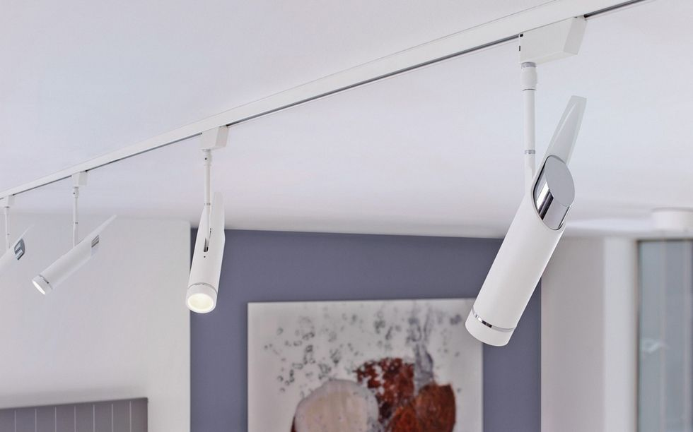 drop ceiling track lighting installation. expert tips and tricks for track lighting beginners drop ceiling installation