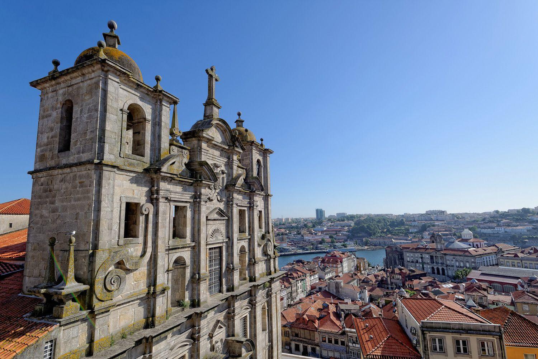 Cheap Car Rentals Portugal Porto