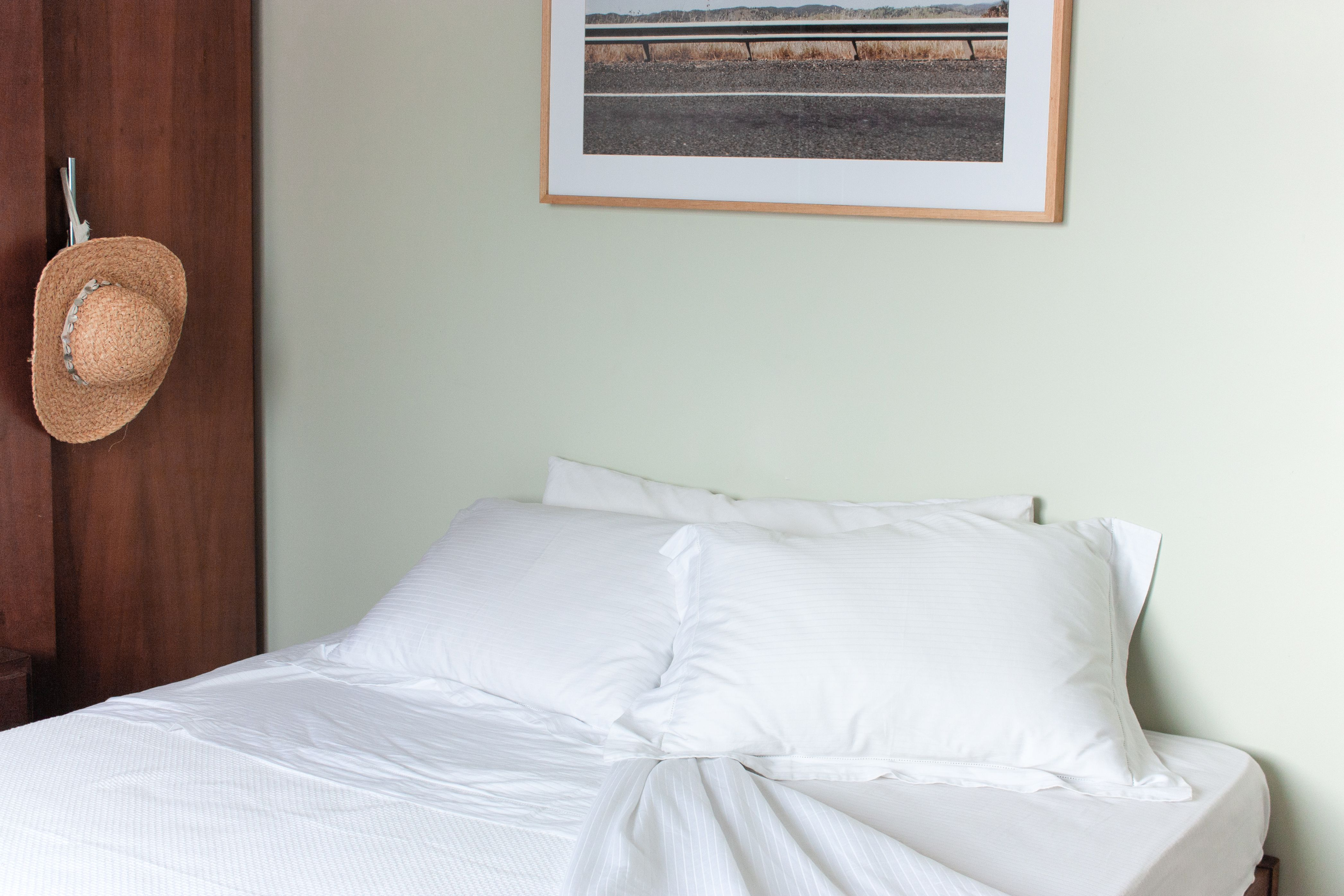 How To Clean Your Mattress Naturally