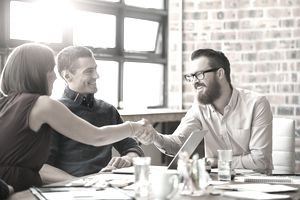 Employee recognition tips make it effective