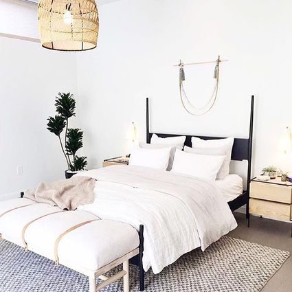 11 instagram accounts to follow for interior inspiration interior decorating