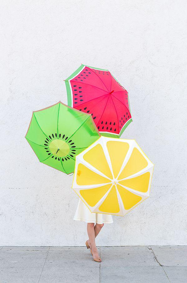 DIY-Fruit-Slice-Umbrellas33.jpg