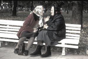 Russian-ladies.jpg