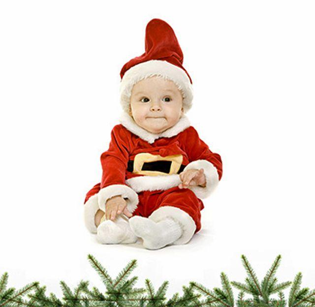 Christmas at Arrowhead Towne Center