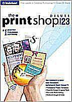 Print Shop 5 Available Now Unleash Your Creativity