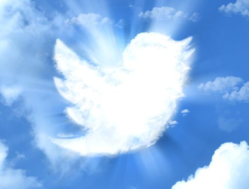 The Twitter IPO Revealed