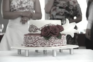 Boost restaurant sales with wedding catering