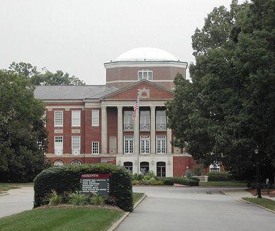 Keene state college admission essay