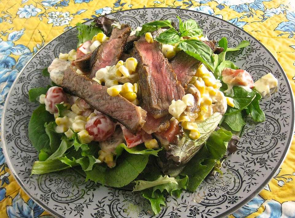 Sirloin-Steak-and-Corn-Salad.jpg