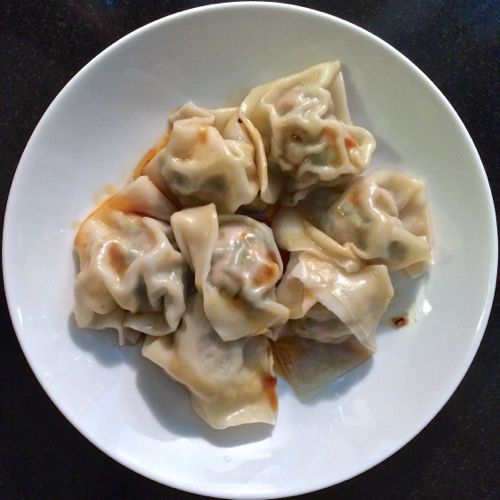 chard-pork-dumplings.jpg