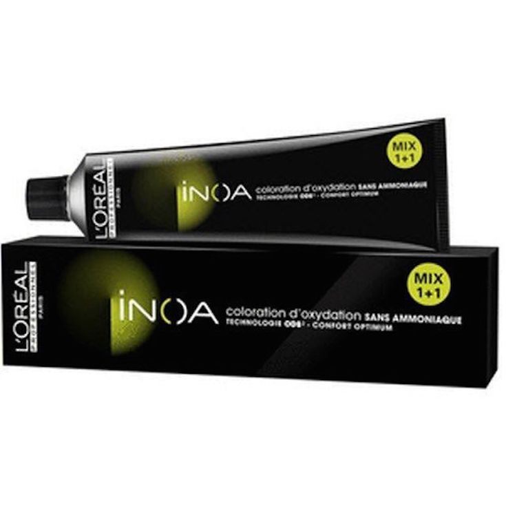 Best Ammonia Free Professional Hair Color