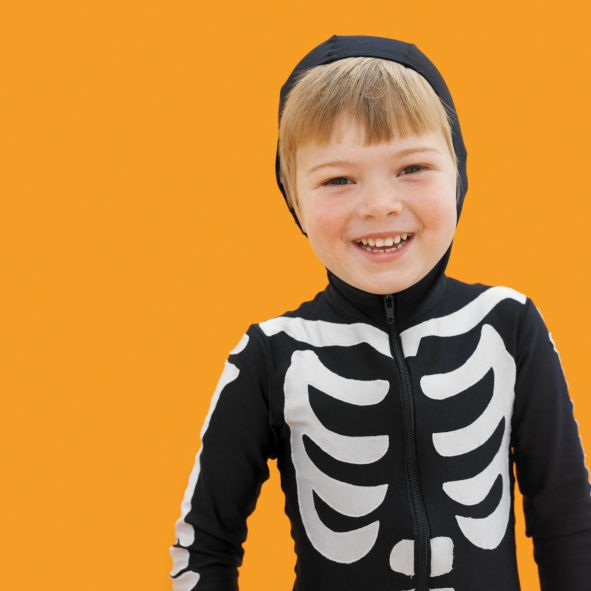 Milwaukee Halloween Events for Kids