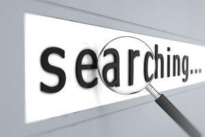 SEO, SEM, Search Engine Marketing