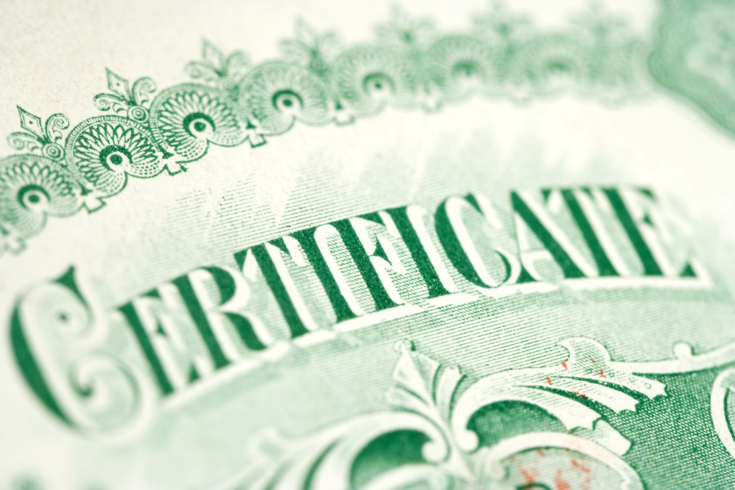 Learn how certificates of deposit cds work are cds a good investment xflitez Gallery