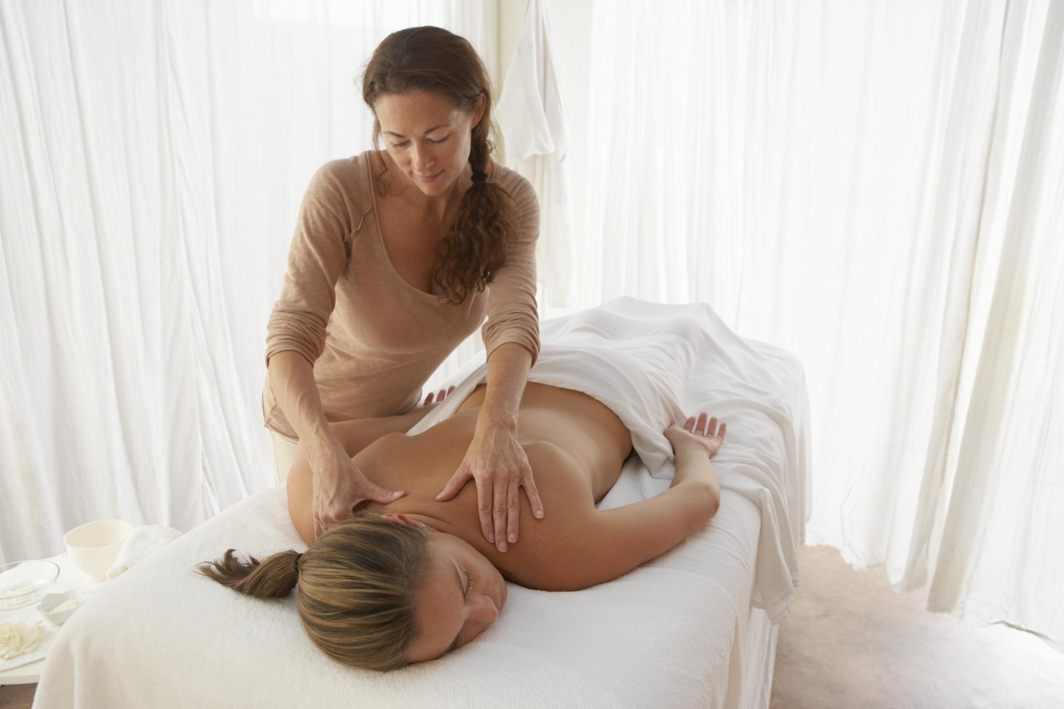 hieronta imatra swedish milf massage