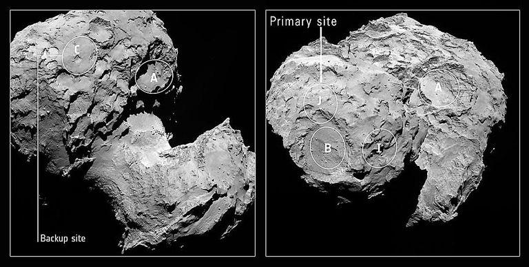 Comet67P_landingsites.jpg