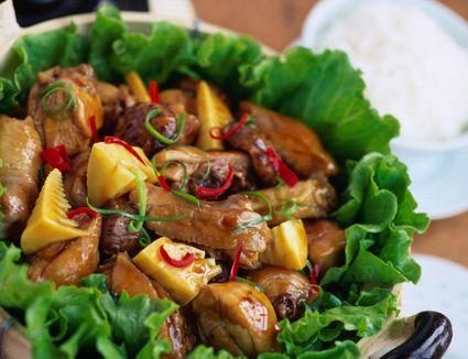 recipe: moo goo gai pan chinese food [35]