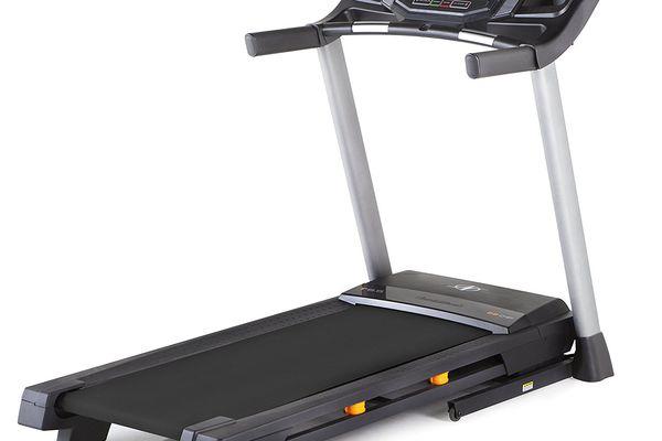 nordic-trac-treadmill