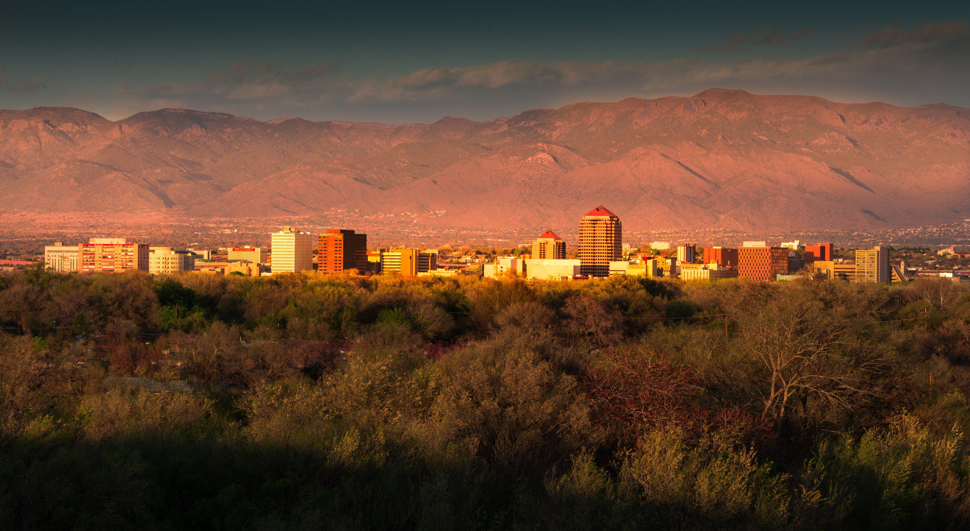 September In Albuquerque Calendar Of Events