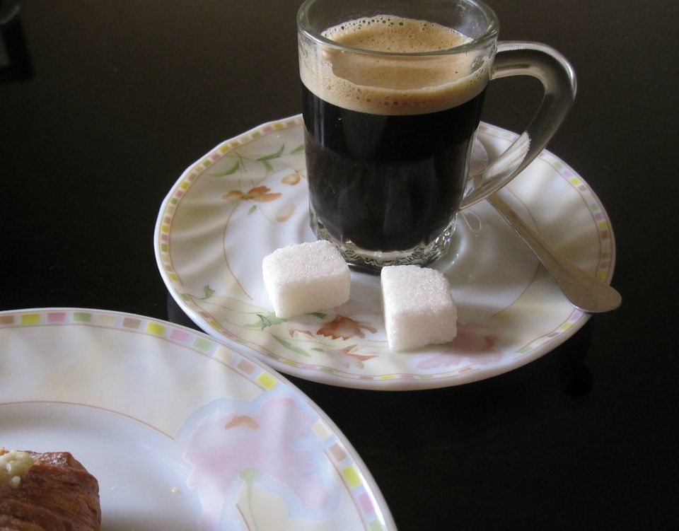 Spiced-Coffee-4000-x-3000.jpg