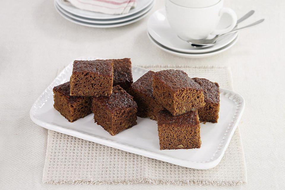 ginger-cake-1500.jpg
